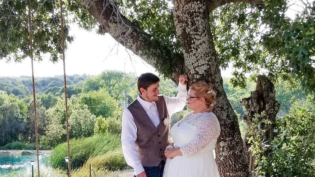photo opportunity wedding fort worth country memories