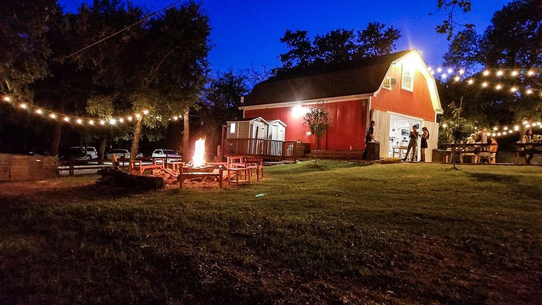 wedding packages pricing fort worth wedding venue